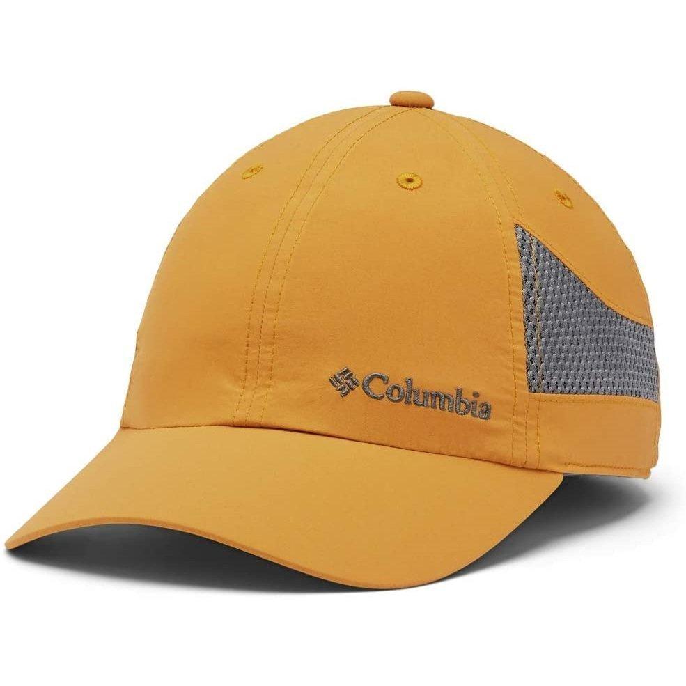 columbia-tech-shade-hat-canyon-sun-casquette-outdoor-1