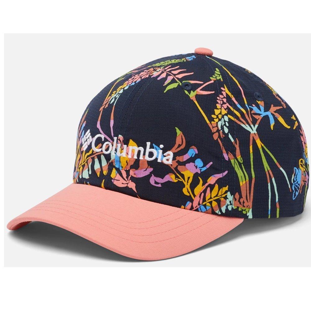 columbia-youth-cap-art-bouquet-nocturnal-casquette-fille-1