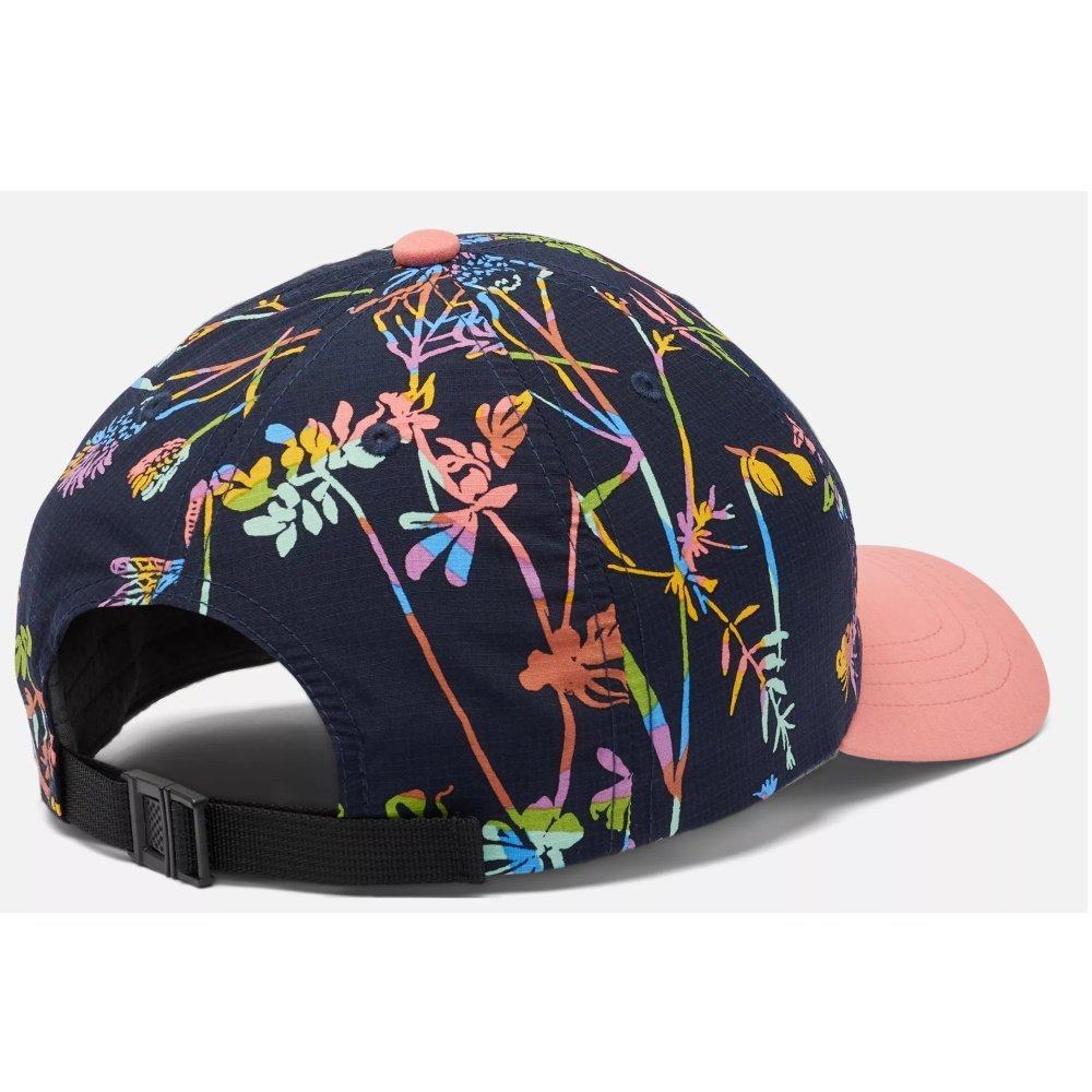 columbia-youth-cap-art-bouquet-nocturnal-casquette-fille-2