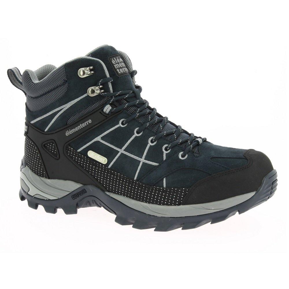 elementerre-SONORA-marine-gris-chaussure-marche-homme