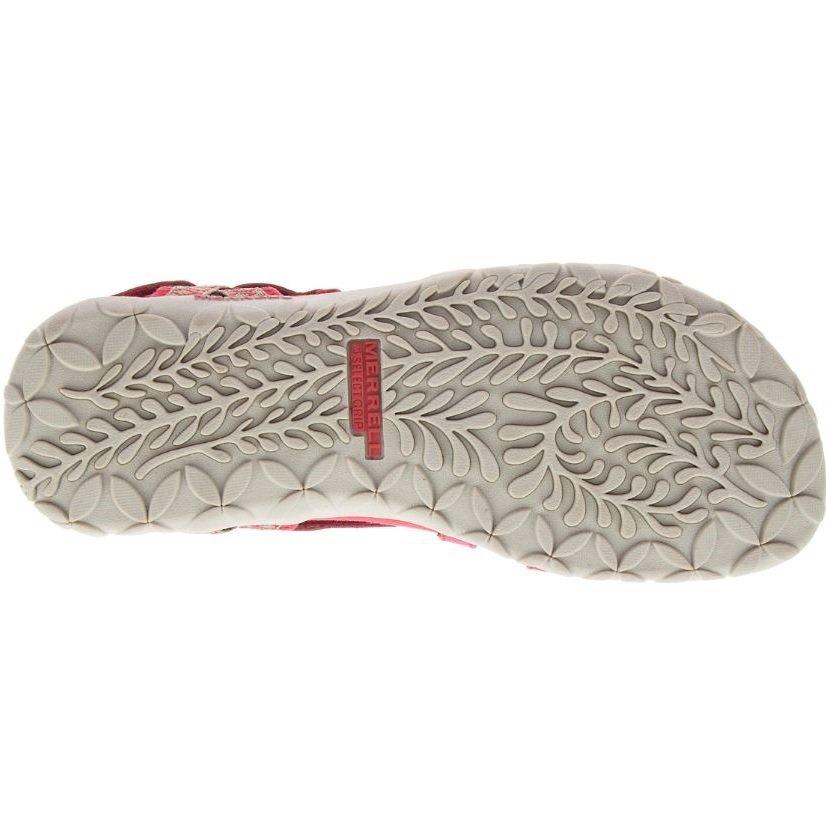 merrel-terran-lattice-chili-sandale-femme-3