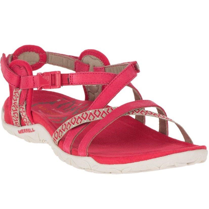 merrel-terran-lattice-chili-sandale-femme-5