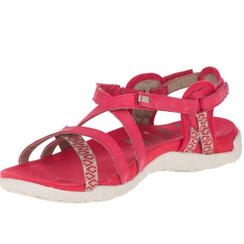 merrel-terran-lattice-chili-sandale-femme-7