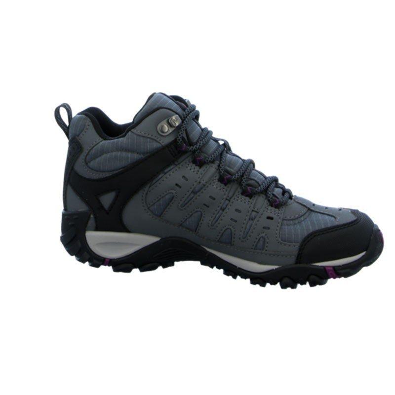 merrell-accentor-sport-mid-gtx-monument-berry-chaussure-marche-femme-1