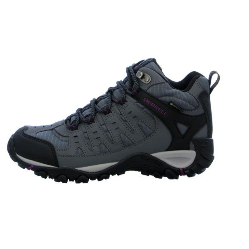 merrell-accentor-sport-mid-gtx-monument-berry-chaussure-marche-femme-2