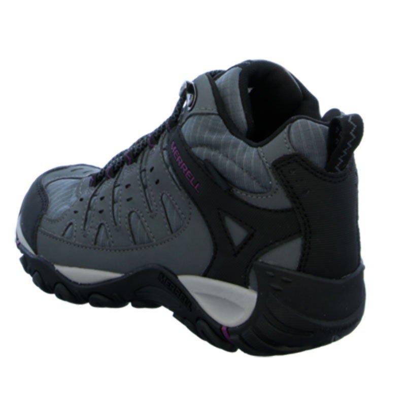 merrell-accentor-sport-mid-gtx-monument-berry-chaussure-marche-femme-3
