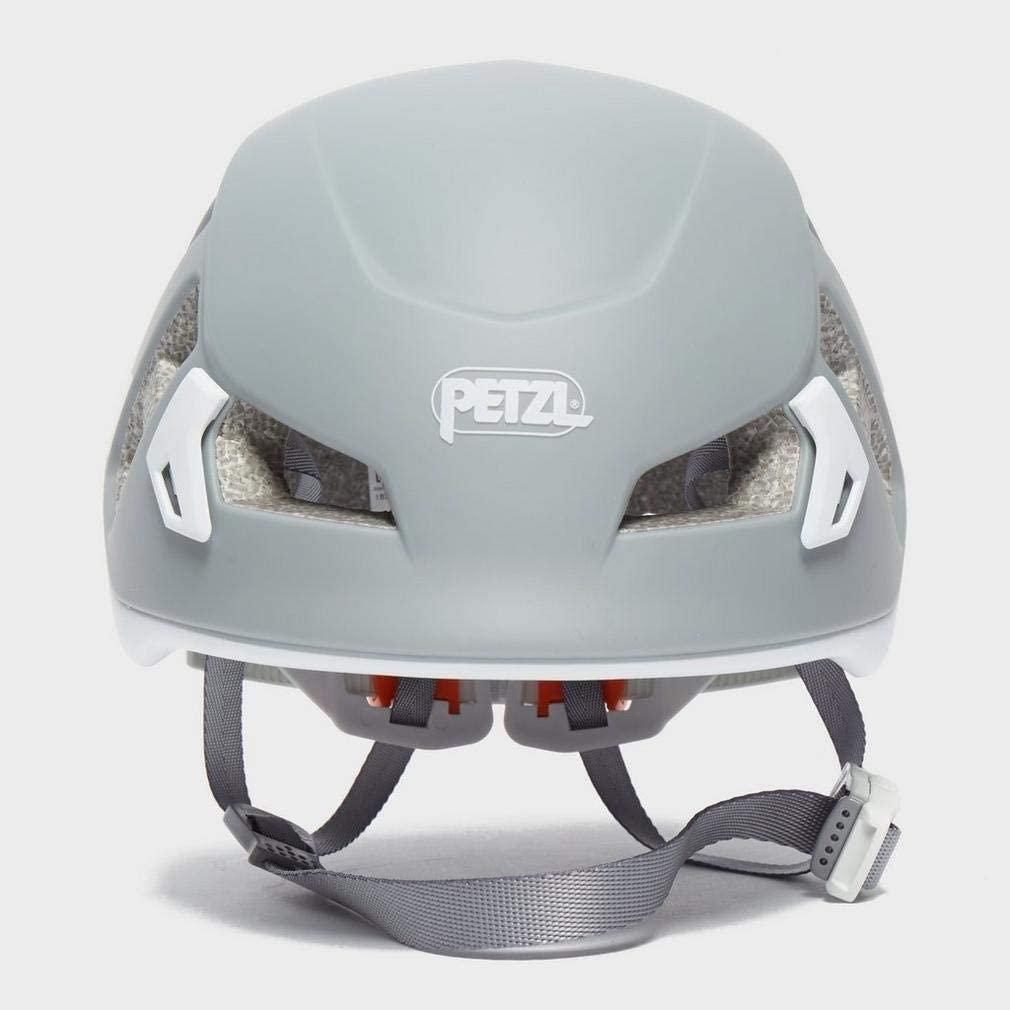 petzl-meteor-gris-casque-escalade-junior-2