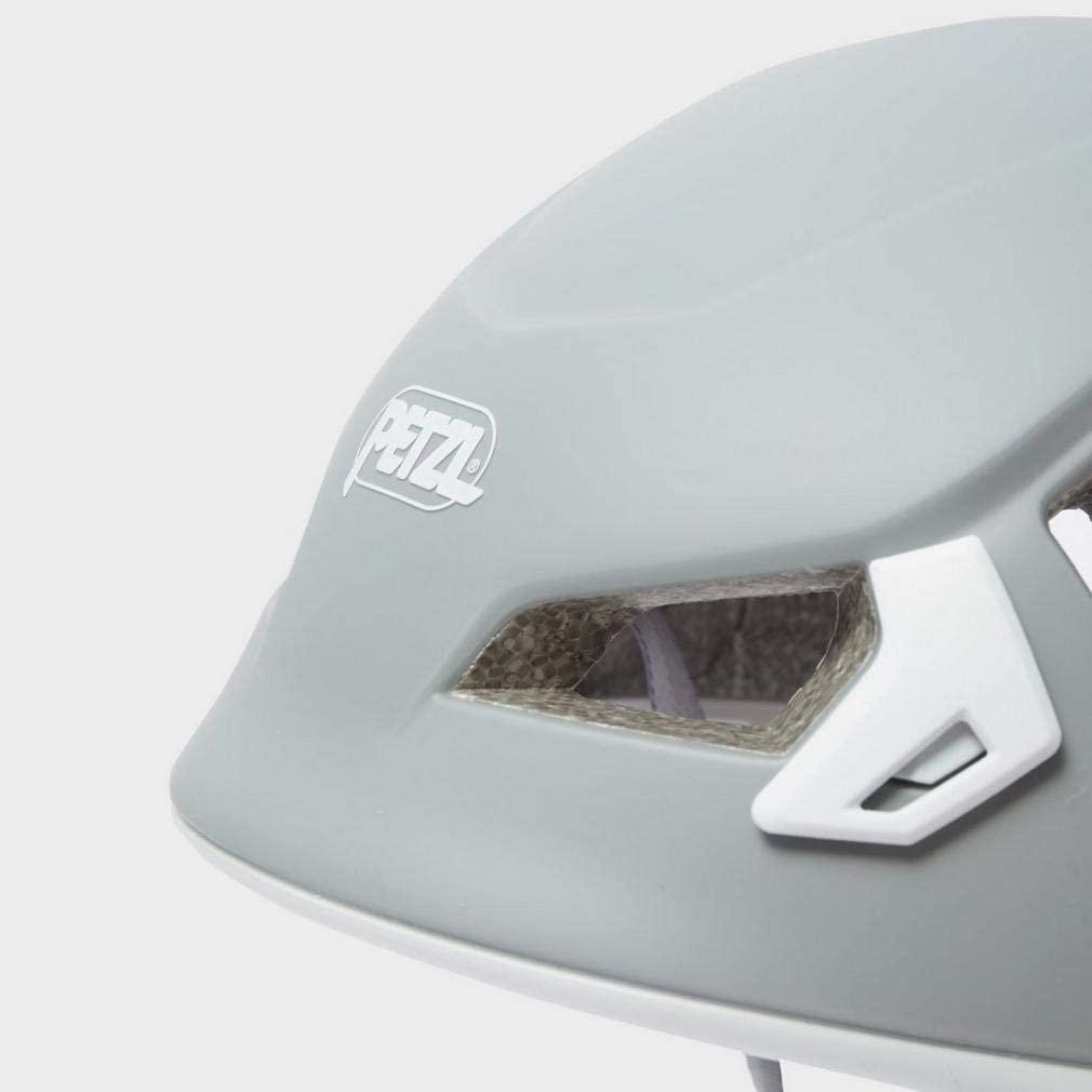 petzl-meteor-gris-casque-escalade-junior-5