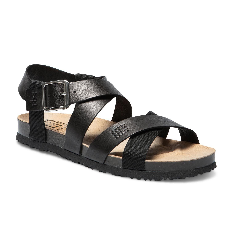 tbs-bacarie-noir-sandale-femme-5