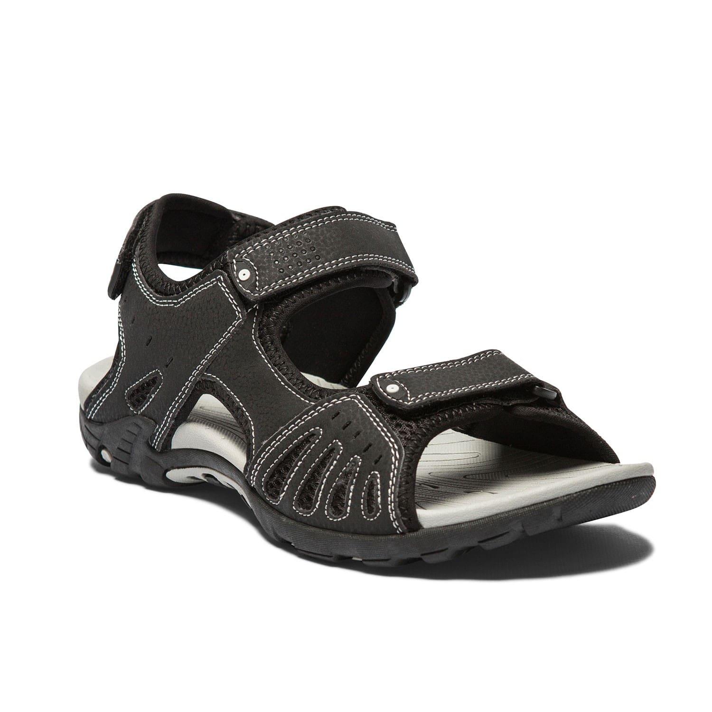 tbs-sealine-noir-sandale-homme-1