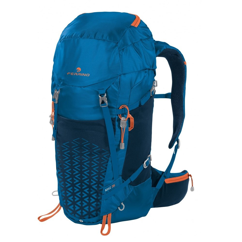 ferrino-agile-35-sac-a-dos-bleu-1