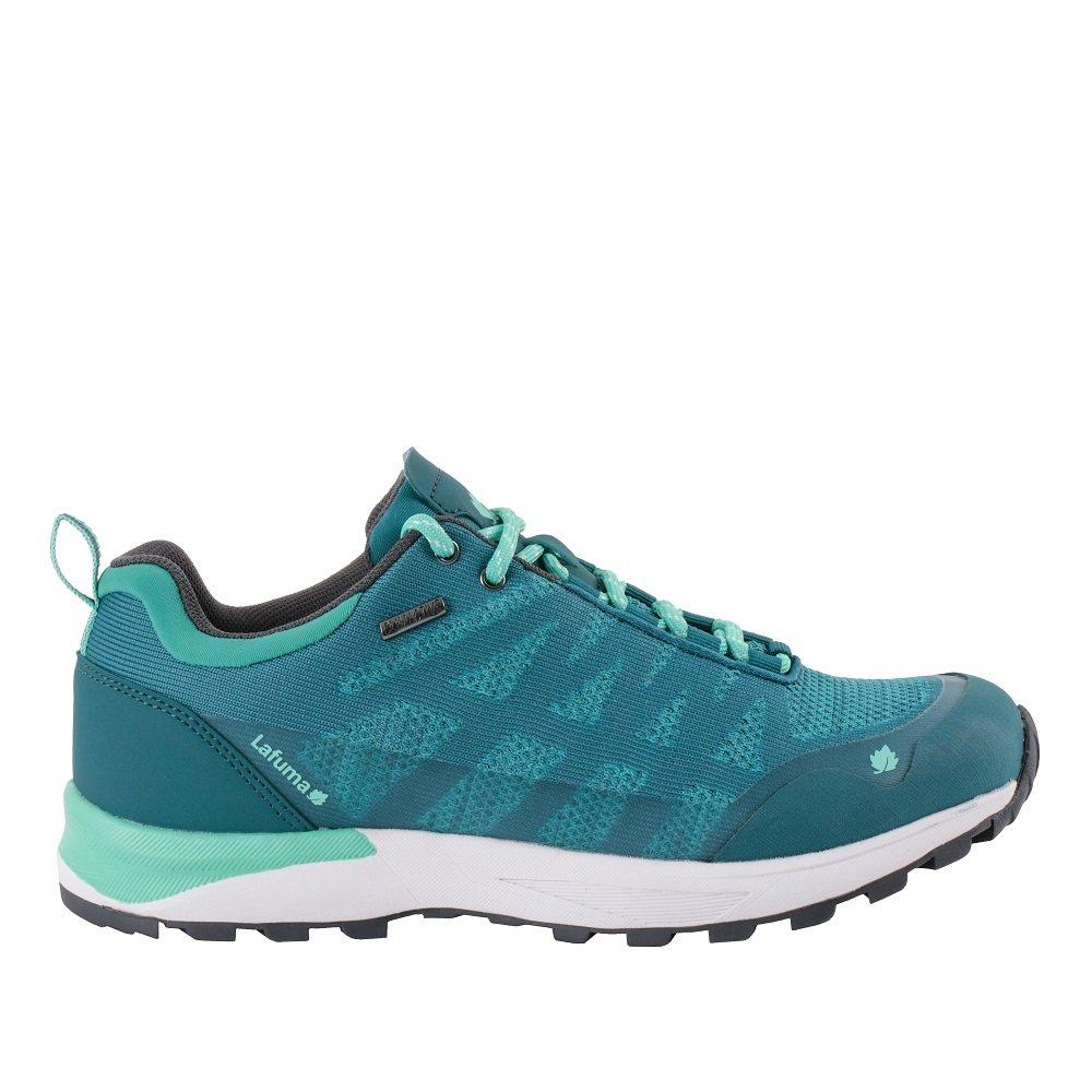 lafuma-shift-clim-w-everglade-chaussure-marche-femme (2)