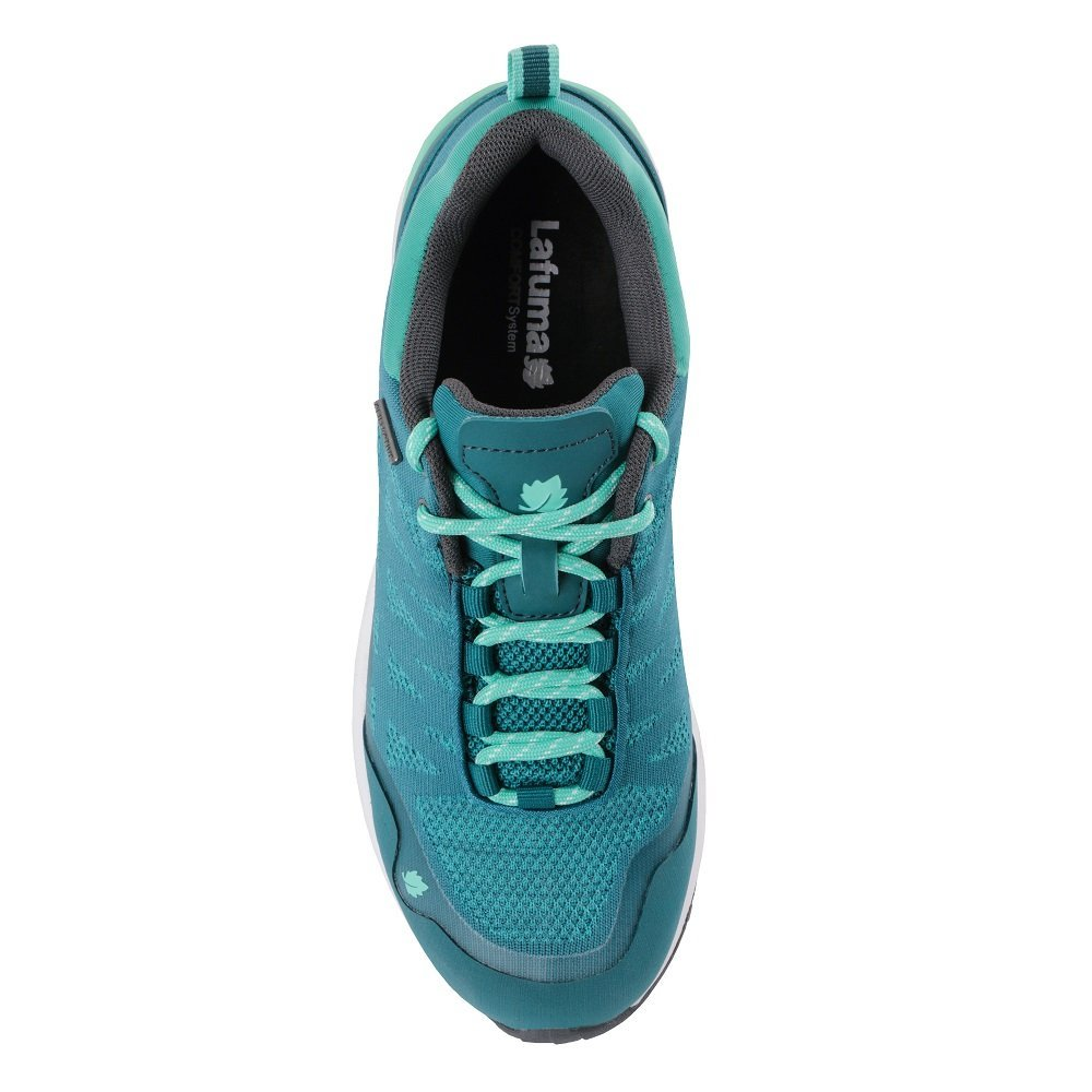lafuma-shift-clim-w-everglade-chaussure-marche-femme (5)