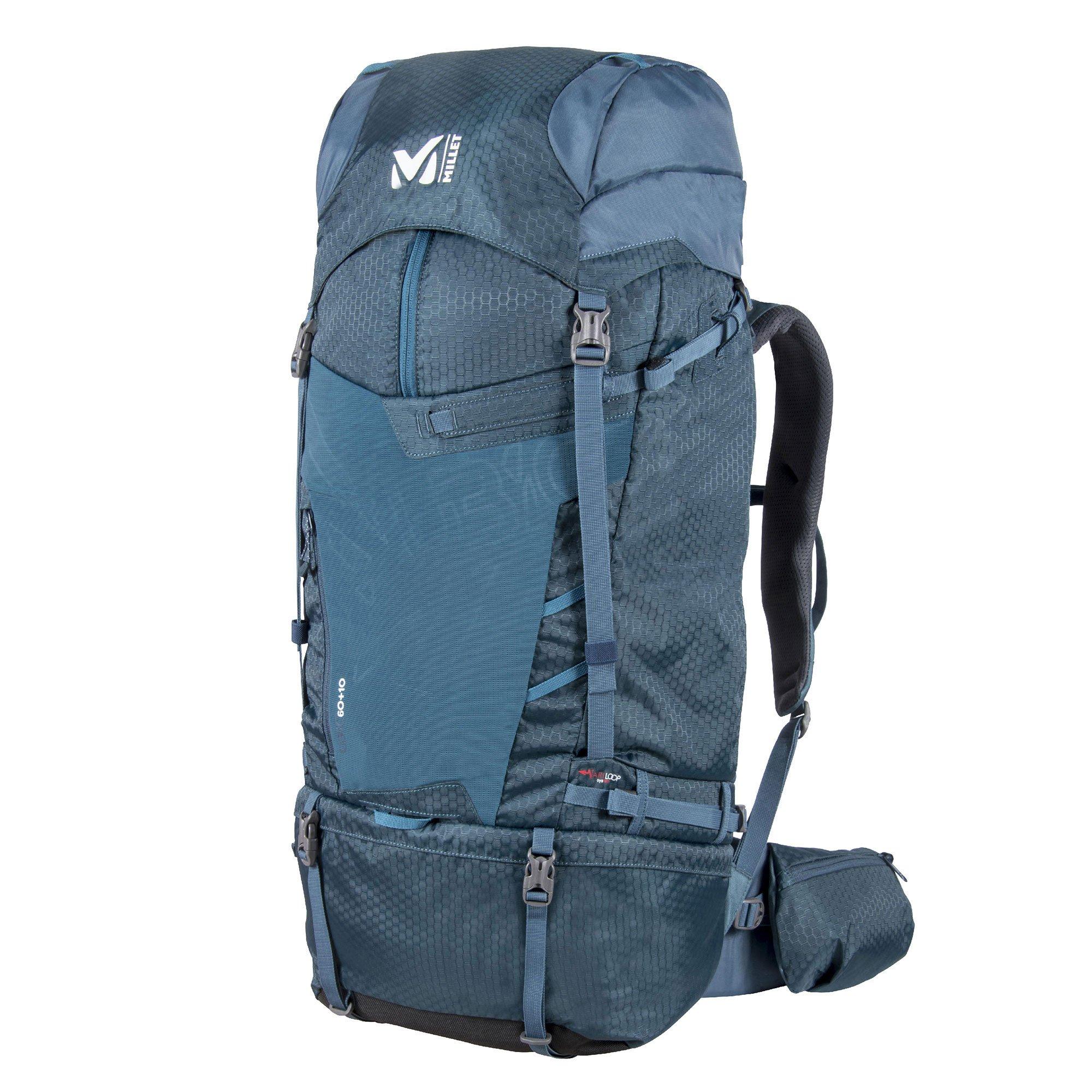 millet-ubic-60+10-sac-a-dos-randonnee-et-trekking