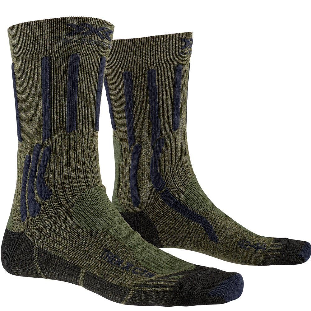x-socks-trek-cto-4.0-chaussette-randonnée