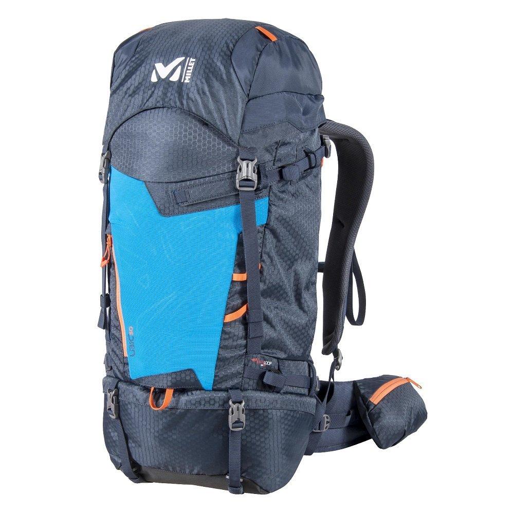 millet-ubic-30-saphir-electric-blue-sac-a-dos-randonnee (2)