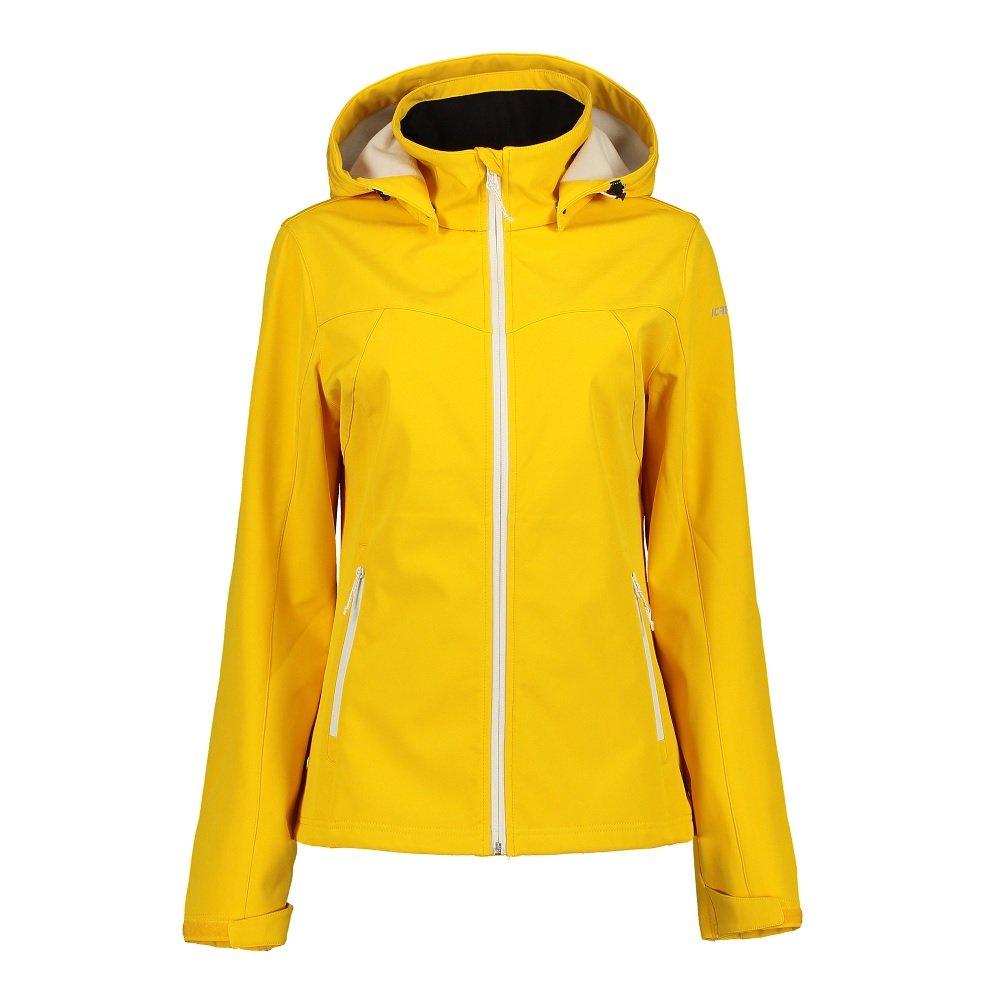 Icepeak-brenham-jaune-veste-softshell-femme