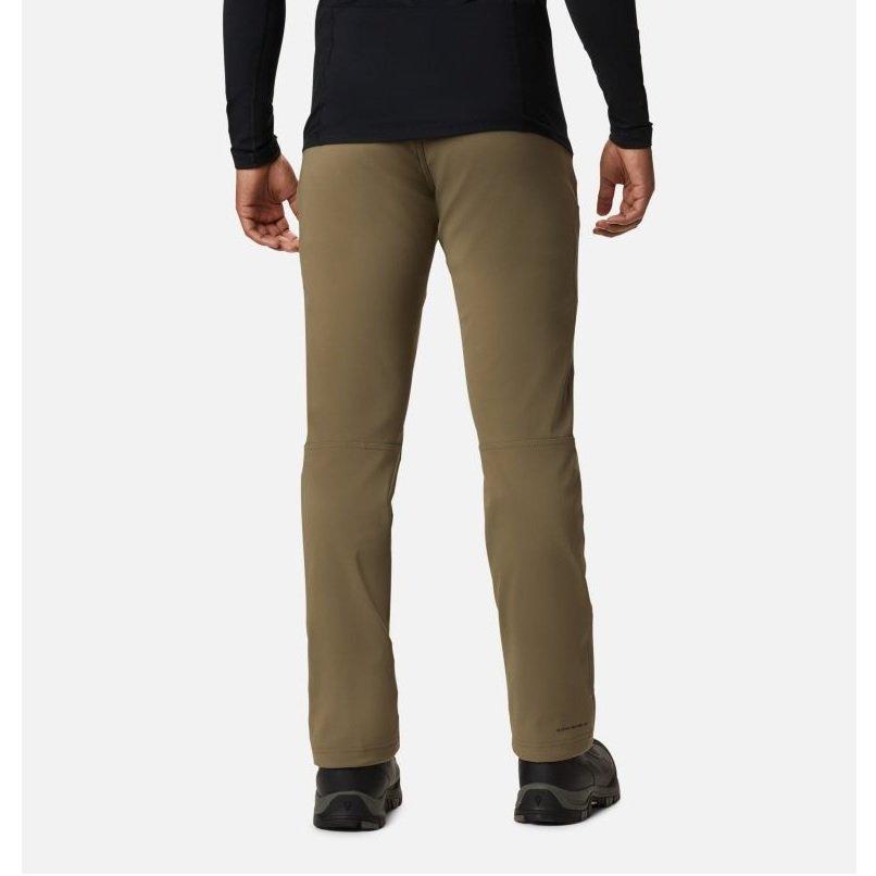 columbia-triple-canyon-fall-pant-stone-green-pantalon-randonnee-homme-2