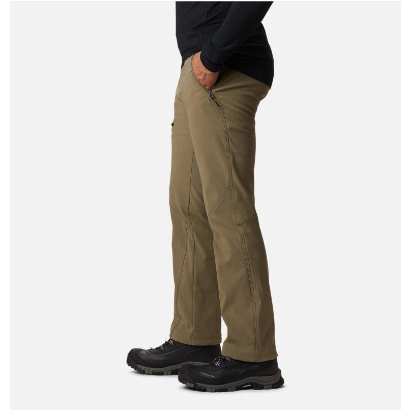 columbia-triple-canyon-fall-pant-stone-green-pantalon-randonnee-homme-3