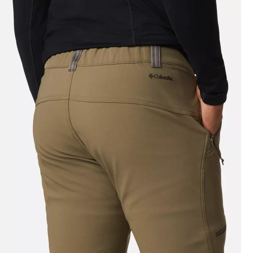 columbia-triple-canyon-fall-pant-stone-green-pantalon-randonnee-homme-5