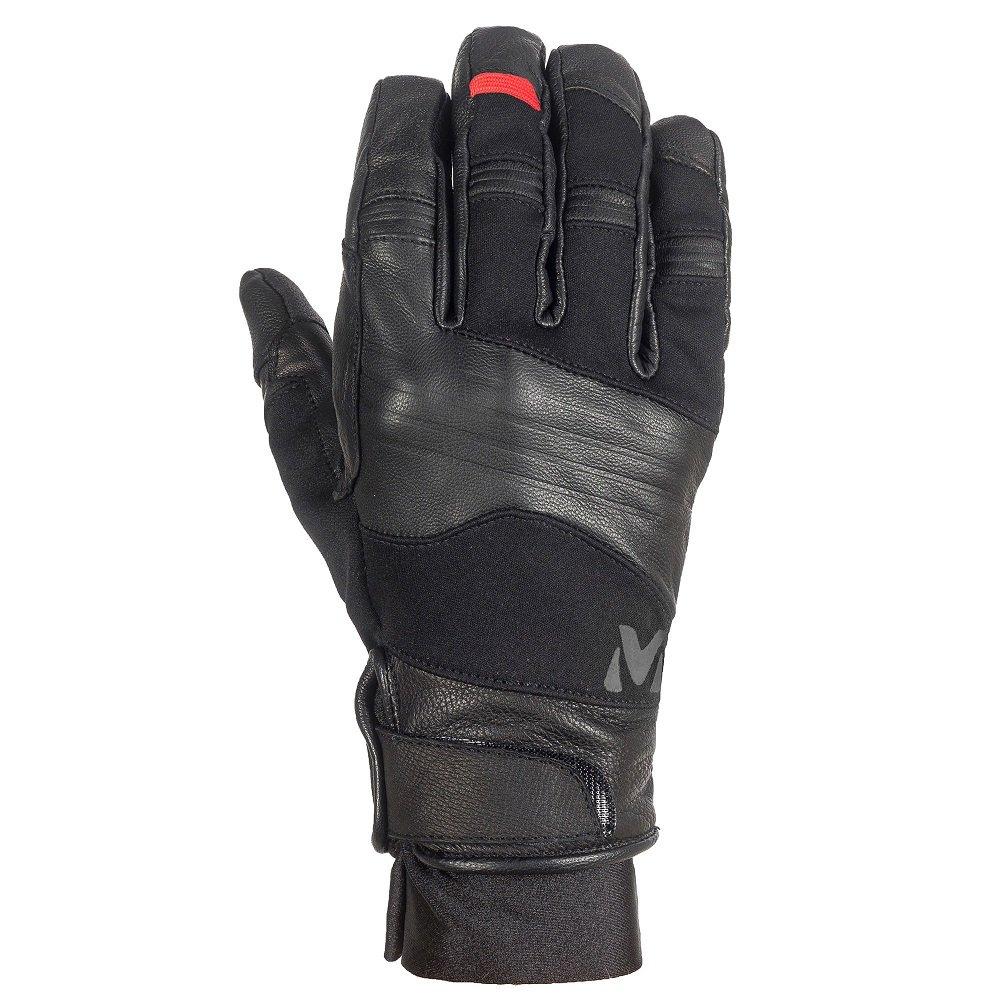 millet-alti-expert-wds-glove-gants-ski (1)