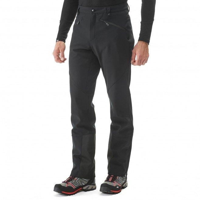 millet-miv8043-0247-track-pt-pantalon-randonnee-hiver-homme-2