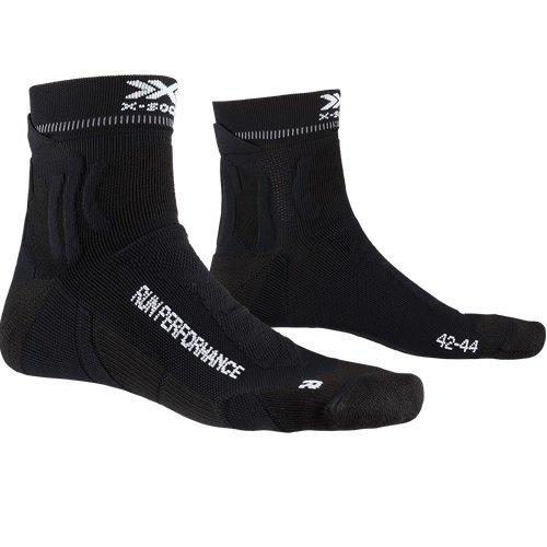 x-socks-run-performance-opal-black-chaussette-course-a-pied-1