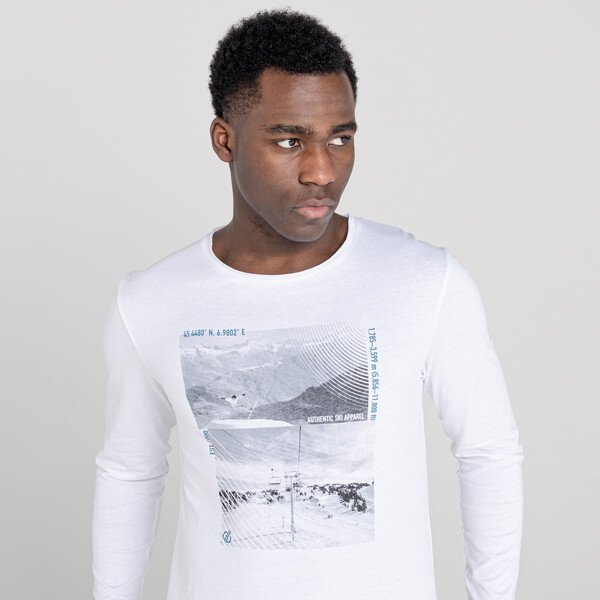 dare2b-upgrade-tee-white-t-shirt-manches-longues-homme-2