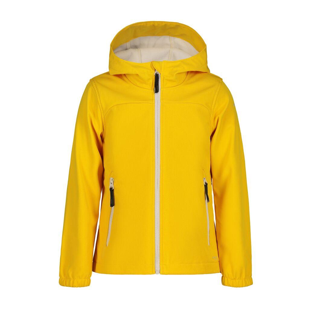 icepeak-kobryn-jr-jaune-veste-softshell-fille-1