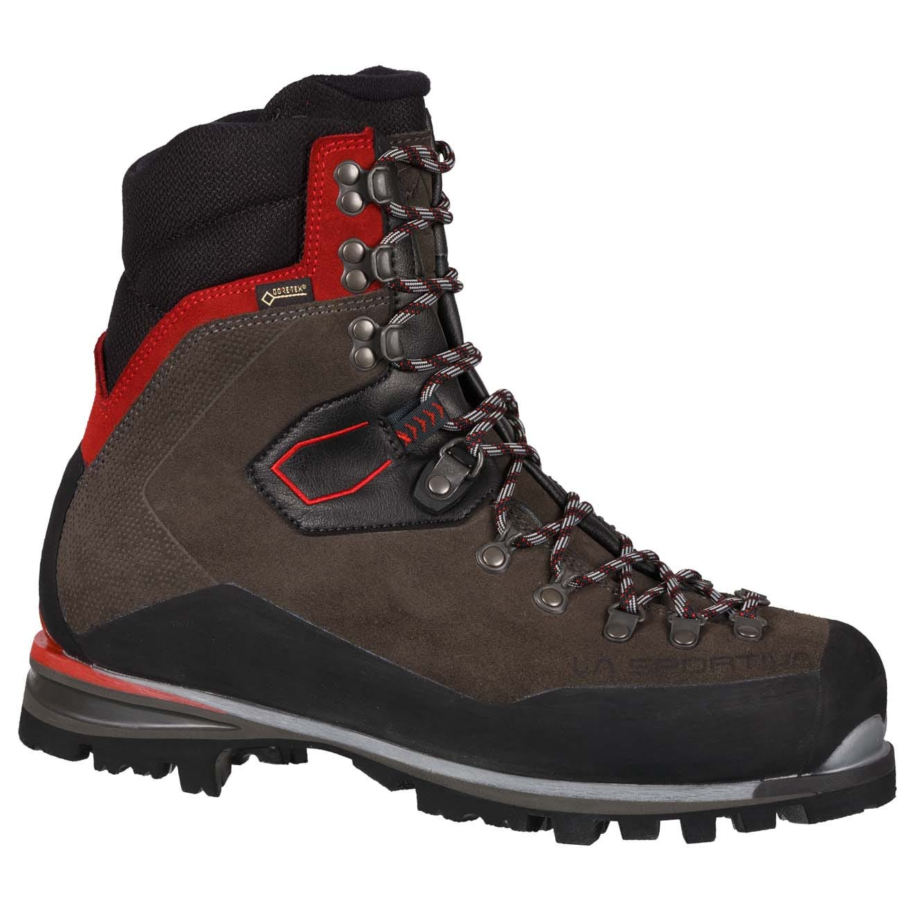 la-sportiva-karakorum-evo-gtx-m-anthracite-red-chaussure-montagne-homme-1